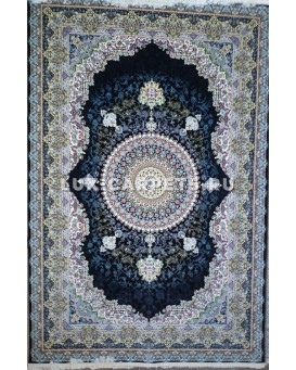 More about Ковер 1.5x2.25 Pers Isfahan 2305 Brown