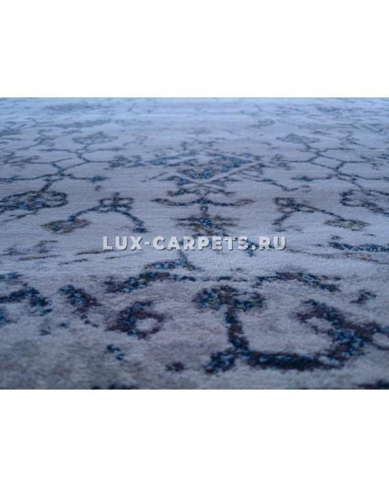 Ковер 2x2.9 Grand Aqua 3491A cream/beige