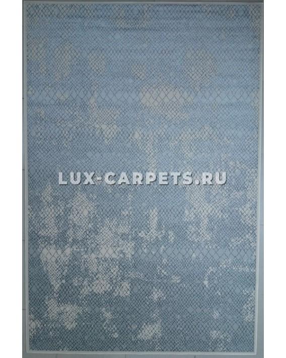 Ковер 2.4x3.4 Lustrous 0622/597862