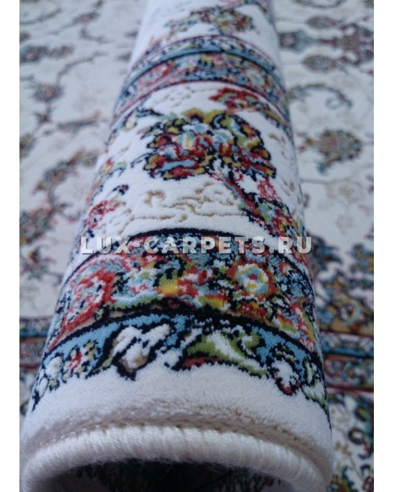 Ковер 2x3 Pers Isfahan 2207 Cream