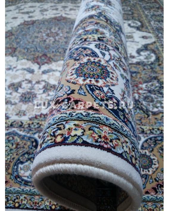 Ковер 2x3 Pers Isfahan 2319 Cream