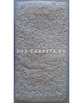 Ковер 0.7x1.4 Indien Sienna 100% Wolle 19460/352
