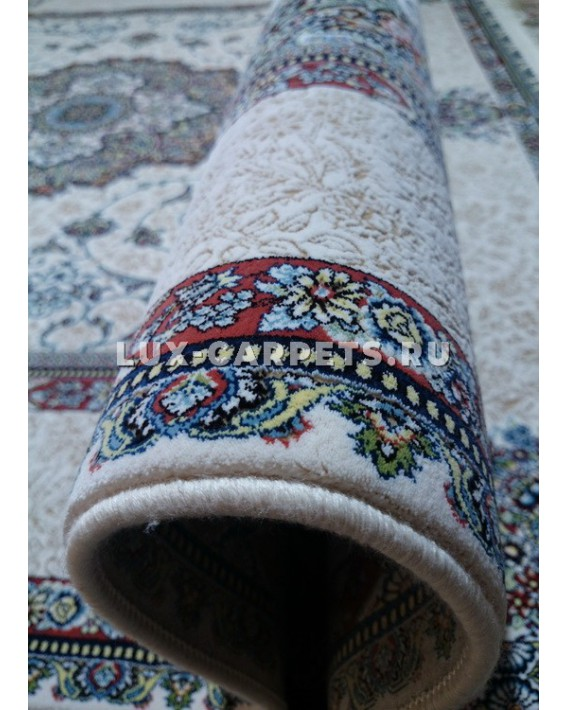 Ковер 2x3 Pers Isfahan 2328 Cream