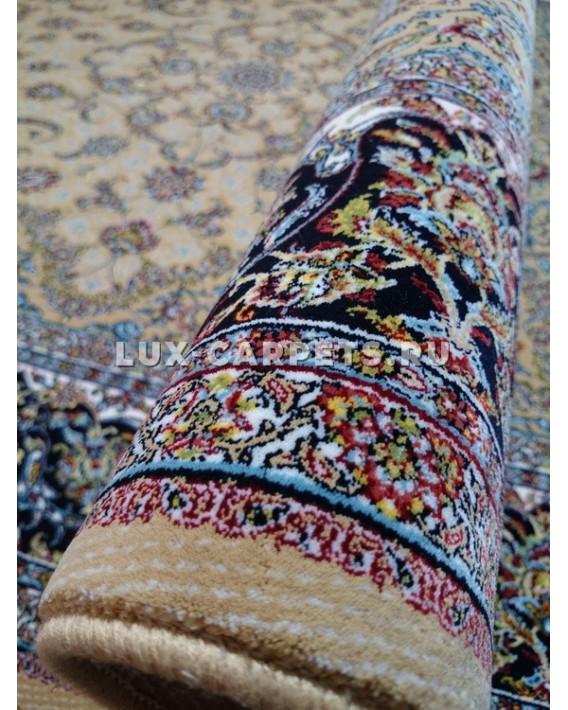 Ковер 2x3 Pers Isfahan 1212 Bejge