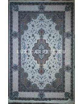 More about Ковер 2.5x3.5 Pers Isfahan 2328 Cream