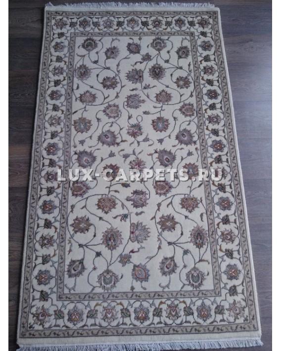Ковер 0.91x1.54 Indien Orient Excl.m Seide 19686/67