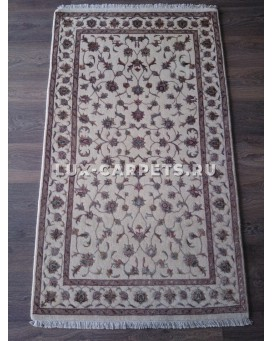 Ковер 0.90x1.54 Indien Orient Excl.m Seide 19686/69