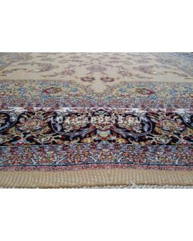 Ковер 2.5x3.5 Pers Isfahan 1212 Bejge