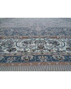 Ковер 2.5x3.5 Pers Isfahan 3012 Grey