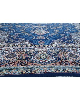 Ковер 3x4 Pers Isfahan 2319 D.Blue