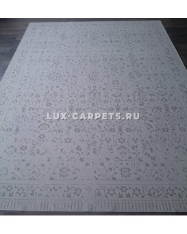 More about Ковер 2.4x3.4 Lustrous 0603/595844
