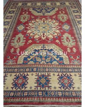 Ковер 2.19x3.04 Afgan Kazak 155.000 Knots HM 19575/32