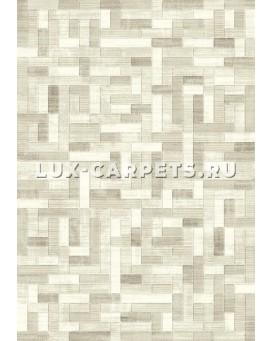 Ковер 0.80х1.50 Argentum 64401/6575 19869/323