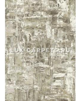 Ковер Argentum 63408/6282 19869/183