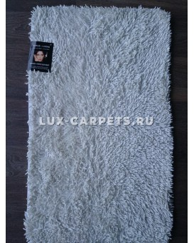 Ковер 0.80х1.50 Bade teppiche White Onyx 19867/215