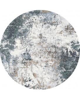 Ковер Argentum 63395/7656 19869/176