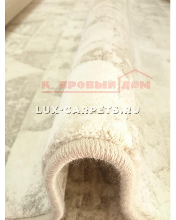 Ковер 2.00х2.90 Argentum 64389/6575 19869/319