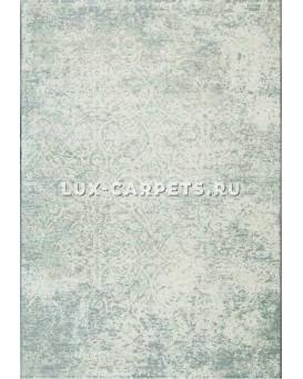 Ковер Canyon 1.2 x 1.7 52034/6464 19869/117