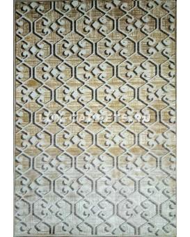 Ковер 1.6x2.3 Farashe 7117.9