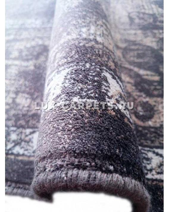 Ковер 2.4x3.4 Vintage 0007/493330