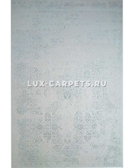Ковер 2x3 Lustrous 0614/597886