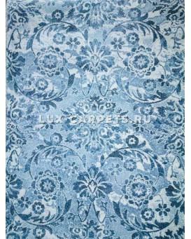 Ковер 1.6x2.25 Elegance Cosy Bal 67221678