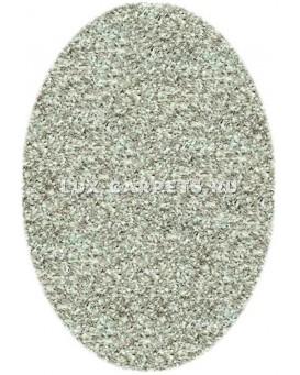 Ковер Twilight 39001/2211 oval 19874/4