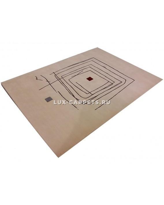 Ковер Nepal Makalu 1.75 x 2.39 sk001