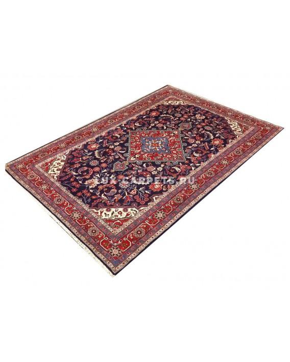 Ковер Iran Persischer Bidjar 1.54 x 2.32