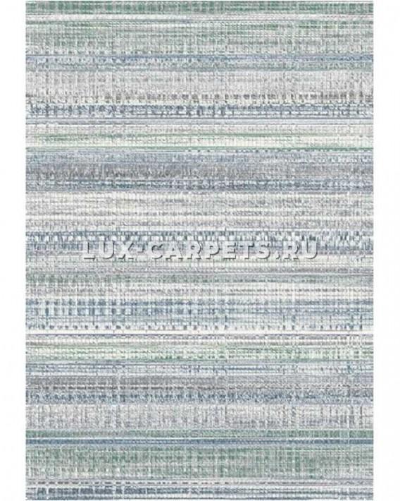 Ковер 1.60х2.30 Argentum 63482/9646 19869/224