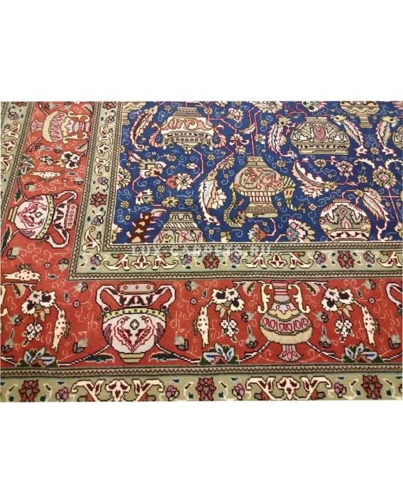 Ковер Persian Tabriz 145x200