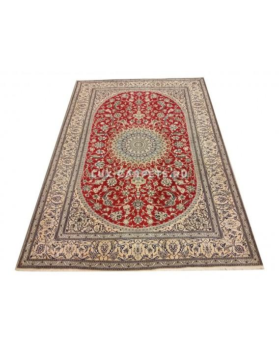 Ковер Persian Nain 1.95 x 3.00