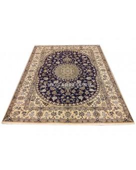 Ковер Persian Nain 2.48 x 3.40