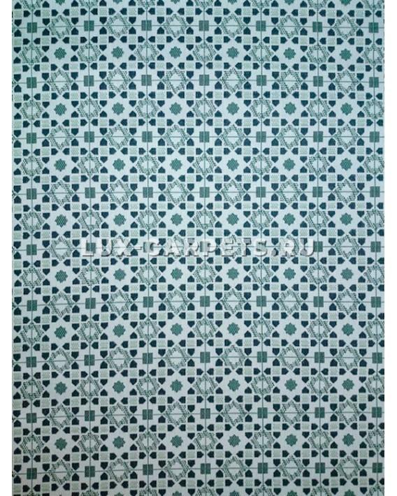 Ковер 1.6x2.3 Star 19444962