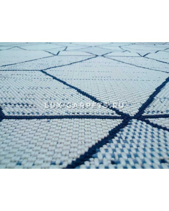 Ковер 1.6x2.3 Prisma 47277396