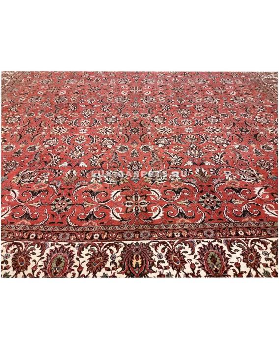 Ковер Persian Bidjar 2.55 x 3.10