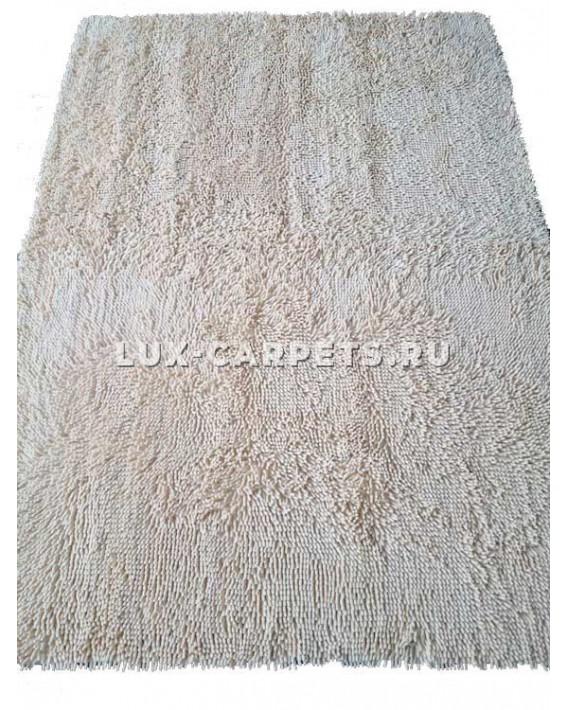 Ковер 1.4x2 Bade Teppiche