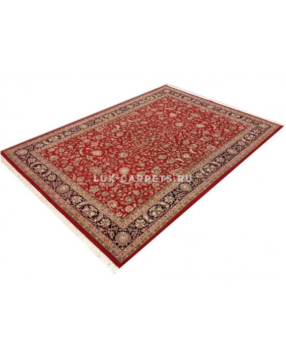 Ковер Indien Kashan 2.44 x 3.57