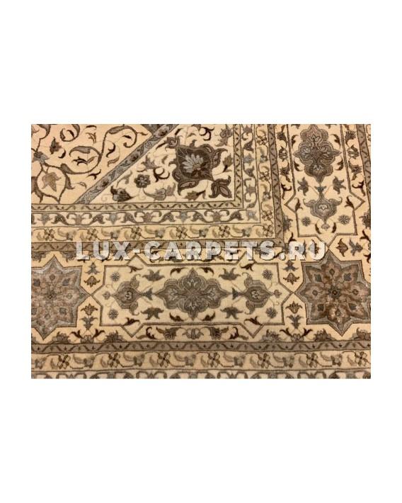 Ковер Indien Orient 3.66 x 4.58