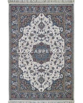Ковер Pers Isfahan 2319 Cream
