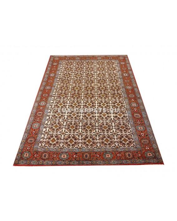 Ковер Persian Ghom 1.38 x 2.12