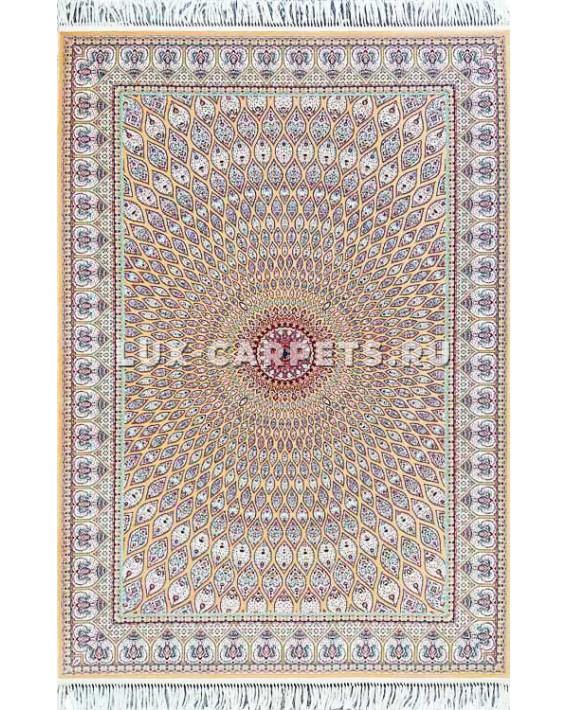 Ковер 0.8x1.5 Pers Isfahan 1208(2329) Bejge