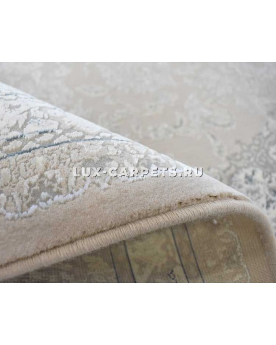 Ковер 1.40х2.00 Brilliant Taupe S2 US007 19867/75