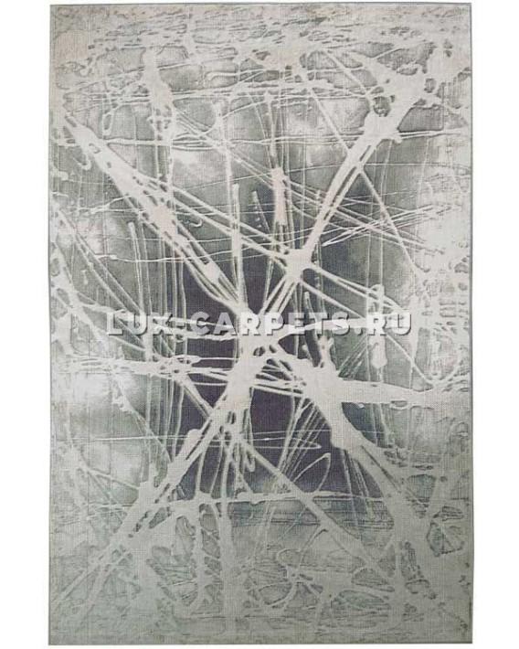Ковер 1.5x2.3 Modern Viskose Tapestry
