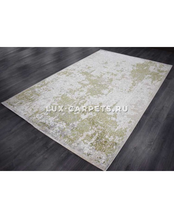 Ковер Pers Palace 500/1500/504 green