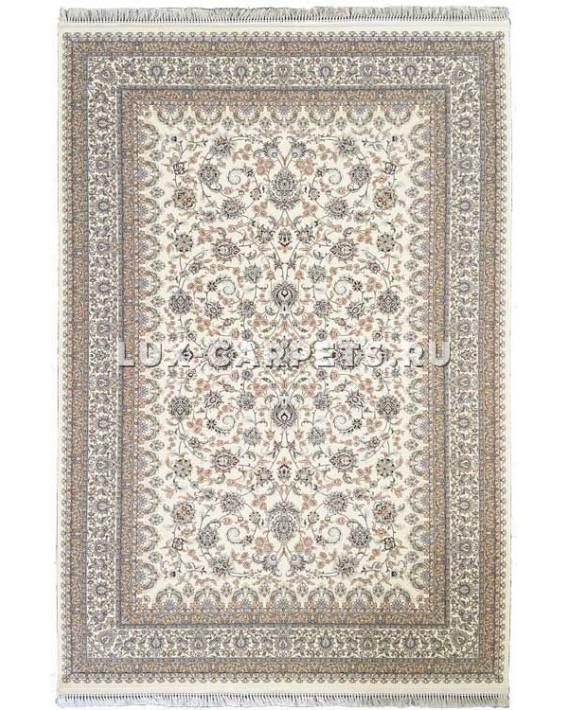 Ковер Pers Isfahan 1200/3600/3035 cream