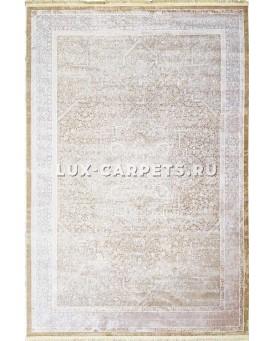 Ковер Pers Aquamarine 119 L.brown