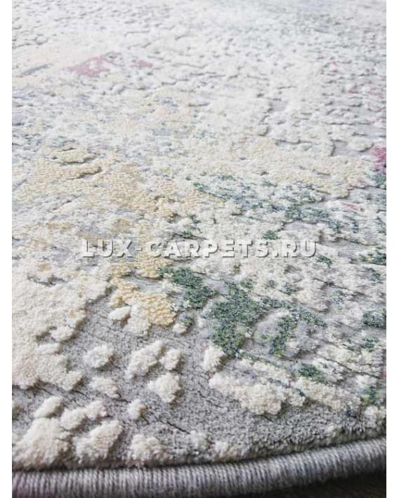 Ковер 2.00х2.90 Canyon 52029/6464 oval 19869/109