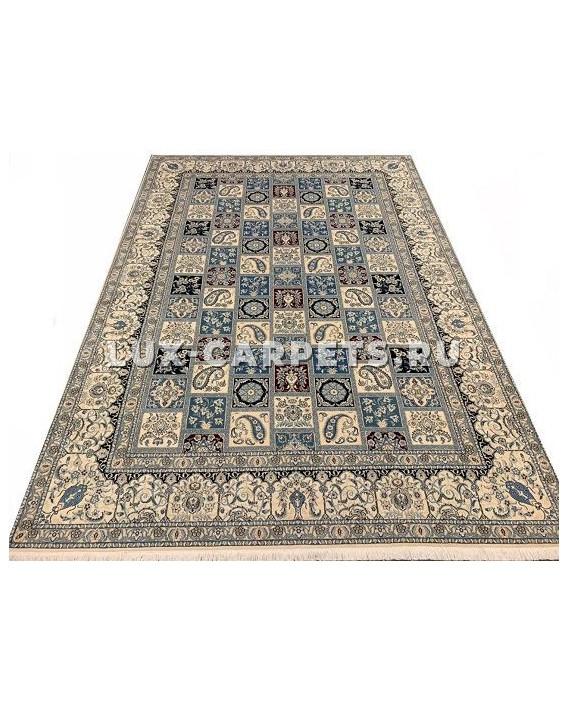 Ковер Persian Nain 2.48 x 3.52