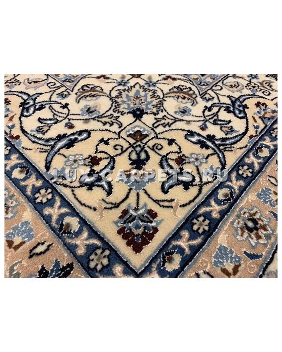 Ковер Persian Nain 2.51 x 3.51